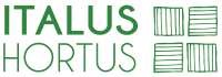 Italus Hortus home page